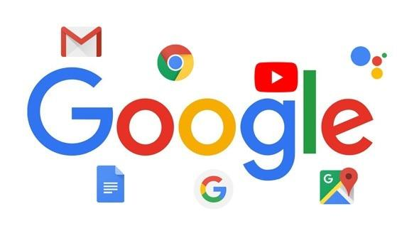 A day without Google apps: The good, the bad and the ugly ...