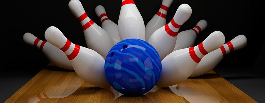 Bluefusion-Bowling.jpg
