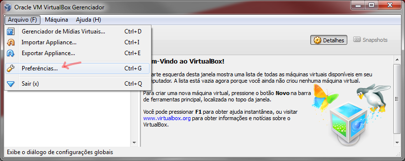 VirtualBox_Conf_Prefs.png