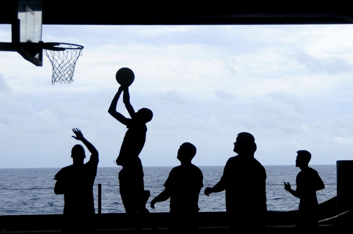 C:\Users\admin\Downloads\basketball-108622_1920.jpg