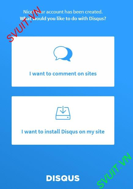 Backlink on disqus.com (4)