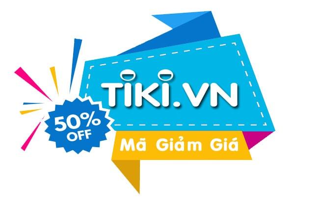 Các mặt hàng tại Tiki thu hút mọi người bởi chất lượng cao và giá cả phải chăng