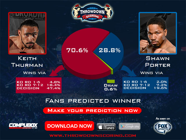 Fans-Predicted-Winner-APP-size.jpg