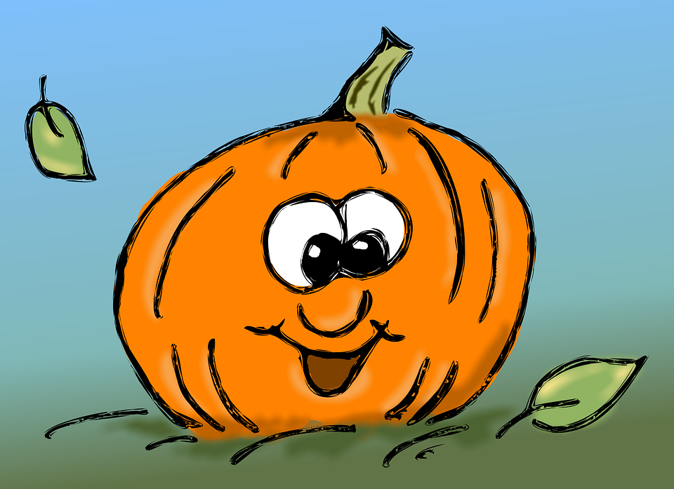 Pumpkins - Free pictures on Pixabay