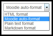 textformate.jpg