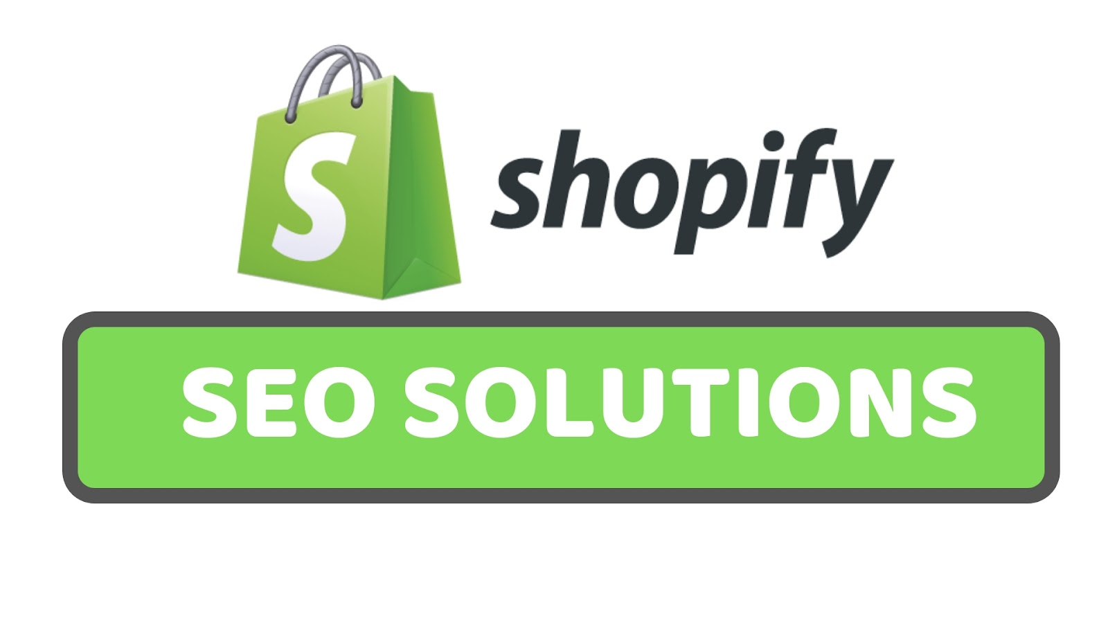 Which e-commerce Platform is the Most SEO Friendly