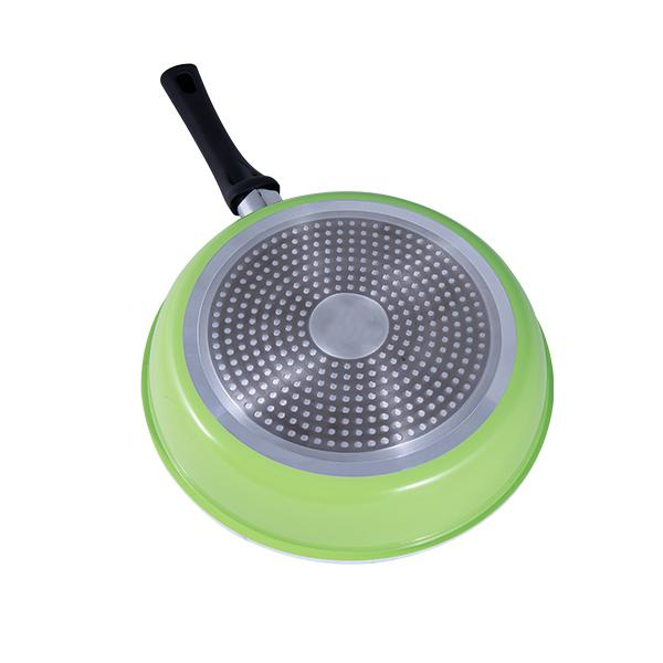 A picture containing kitchenware, strainer  Description automatically generated