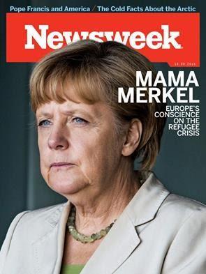 https://external.fcpq1-1.fna.fbcdn.net/safe_image.php?d=AQDfv-EWRbRuG8za&w=295&h=394&url=http%3A%2F%2Fd.europe.newsweek.com%2Fen%2Ffull%2F12621%2Fmerkel-cover.jpg
