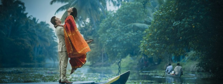 kerala backwater honeymoon.jpg