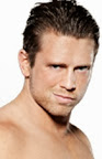 The Miz Richest Athletes 2014