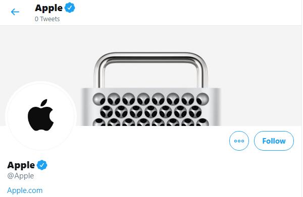 create amazing Twitter headers