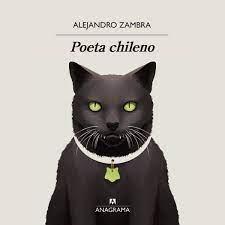 Una caricatura de un gato  Descripción generada automáticamente con confianza media