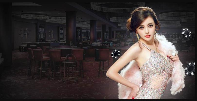 bandar live casino terpercaya