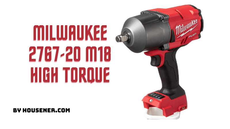 Milwaukee 2767-20 M18 Cordless Drill