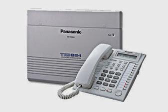 Lắp tổng đài điện thoại giá rẻ nhất, bảo hành tận nơi