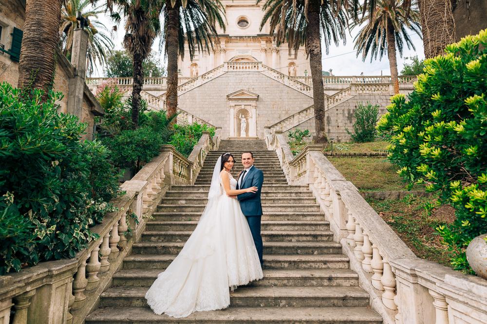 Мы хотим свадьбу от NAAN weddings & events