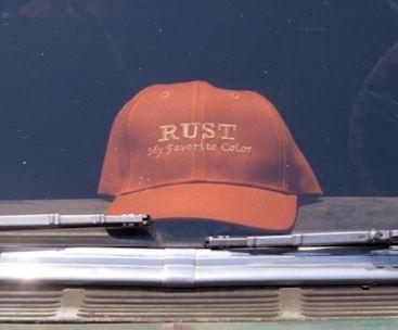 rust is my favorite color.JPG