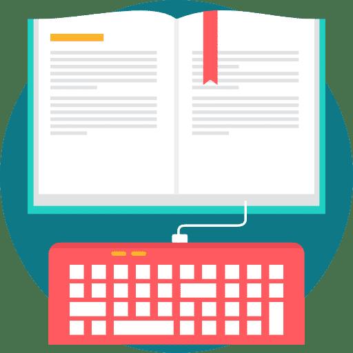 Comment faire de l'argent avec un blog ? 5