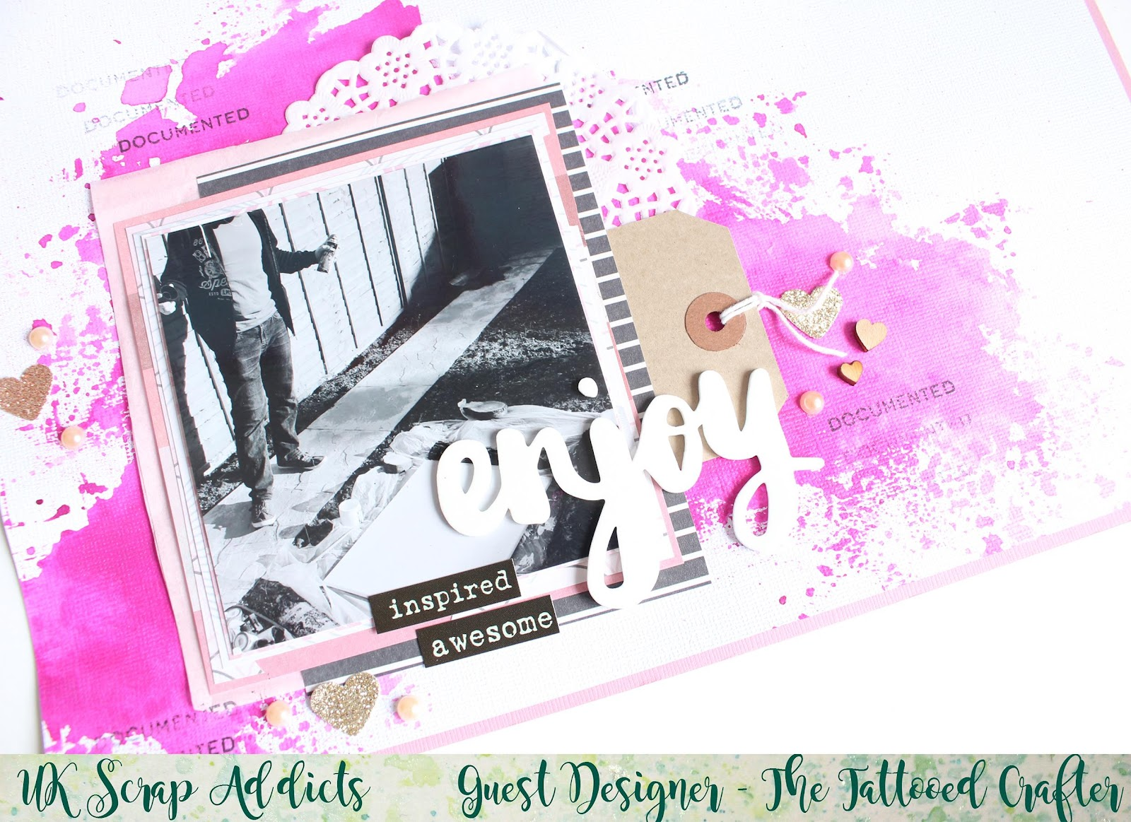 Samsung 4TB:Tattooed Crafter:images:uk scrap addicts:Julia Bailey 2.jpg