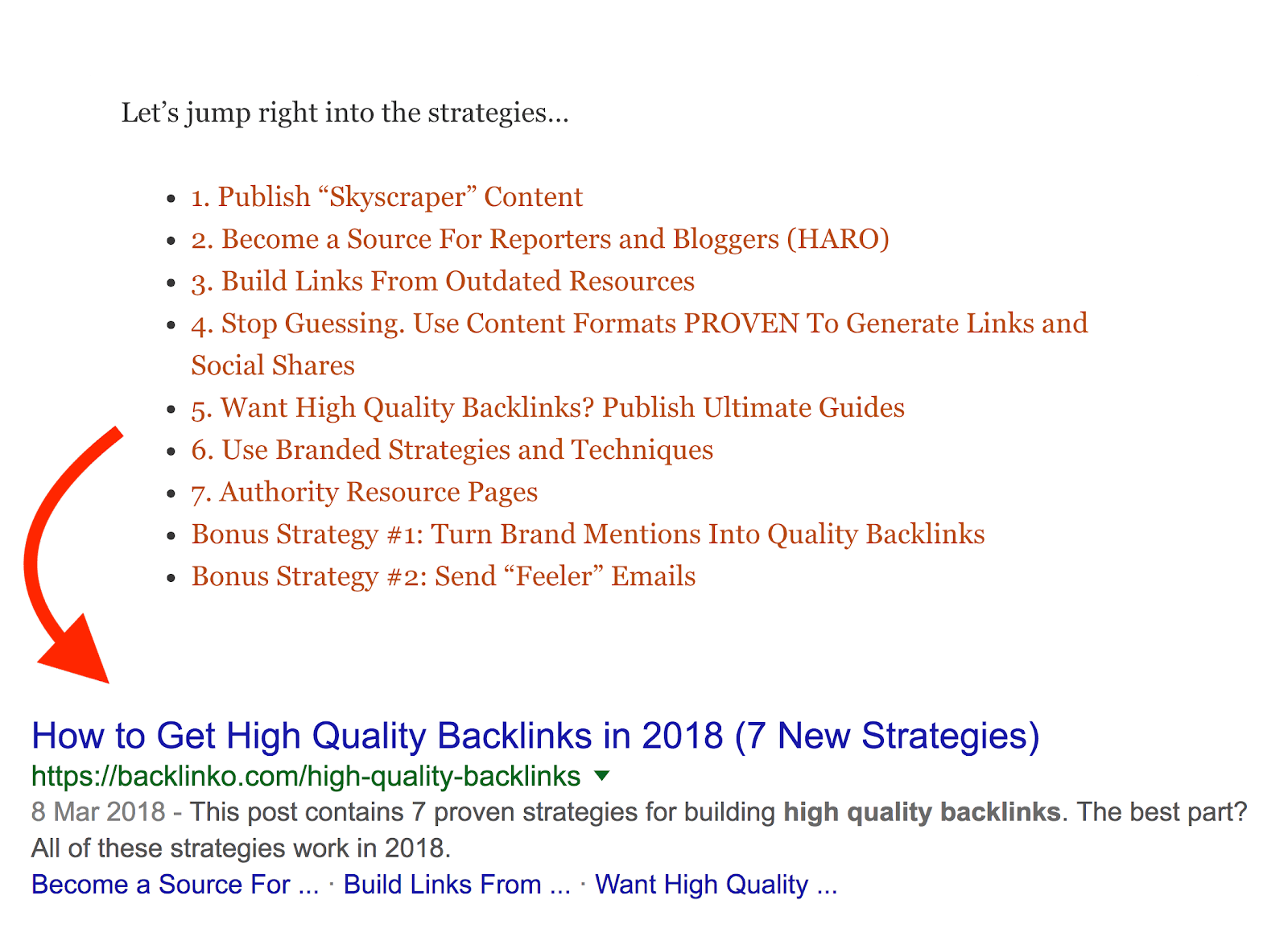 contents-to-sitelinks