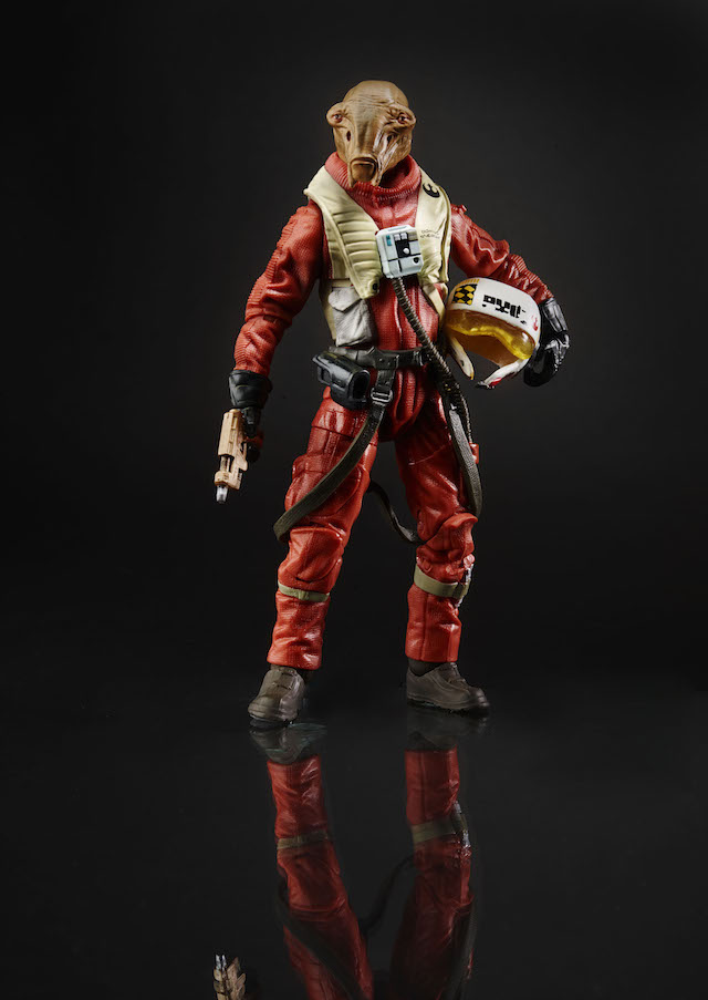 StarWars Black Series_E7_X Wing Pilot Asty.jpg