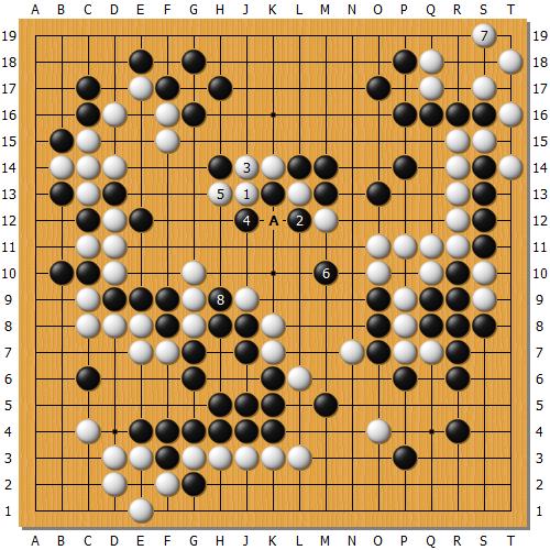 Honinbou69-3-59.png