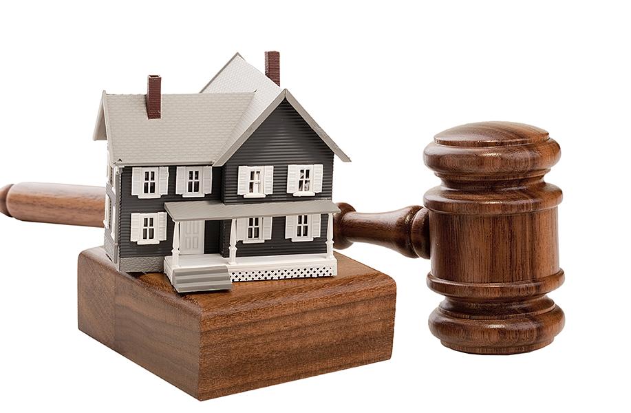 Tiền thuê nhà cho người nước ngoài có được trừ khi tính thuế