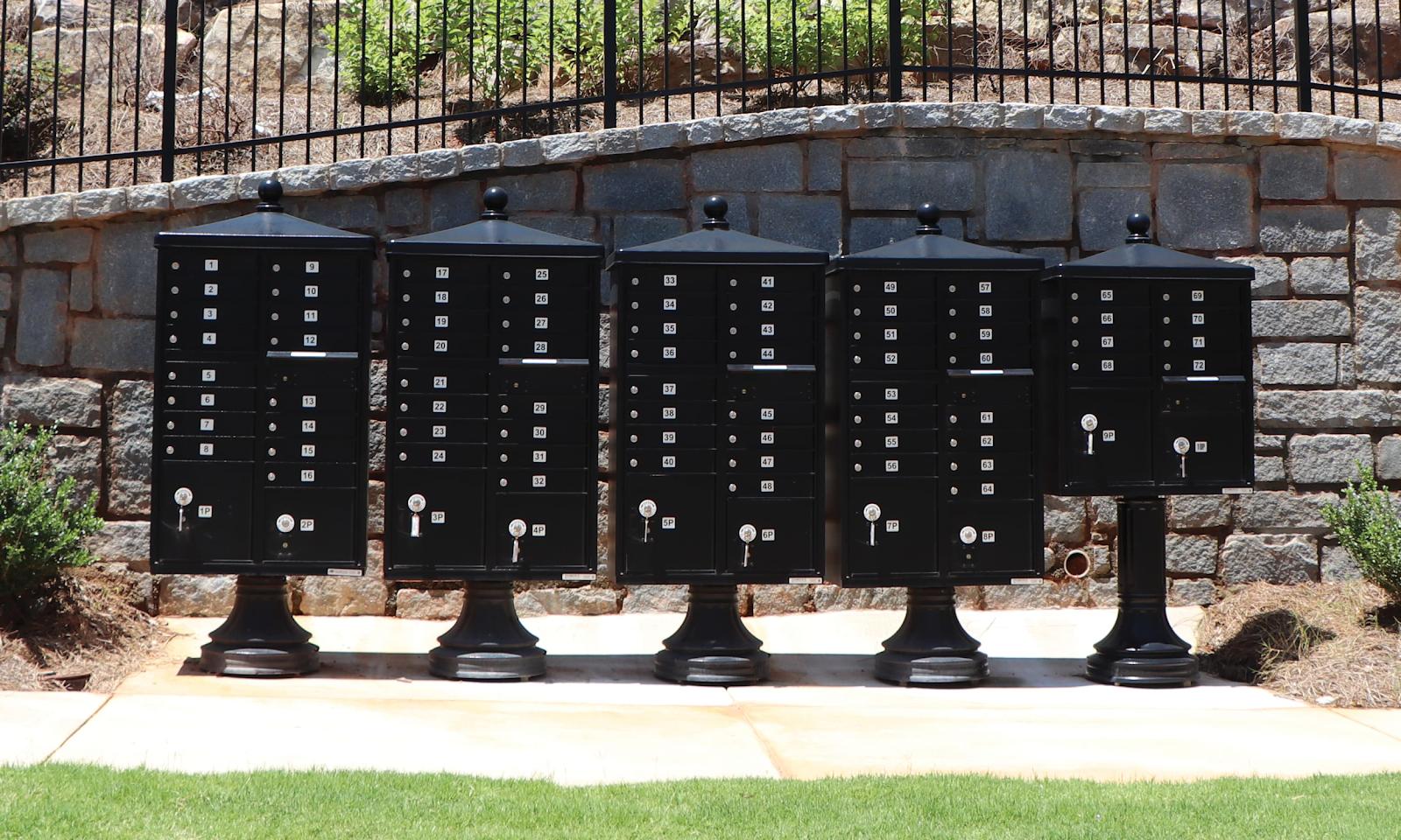 choosing the right mailbox 4