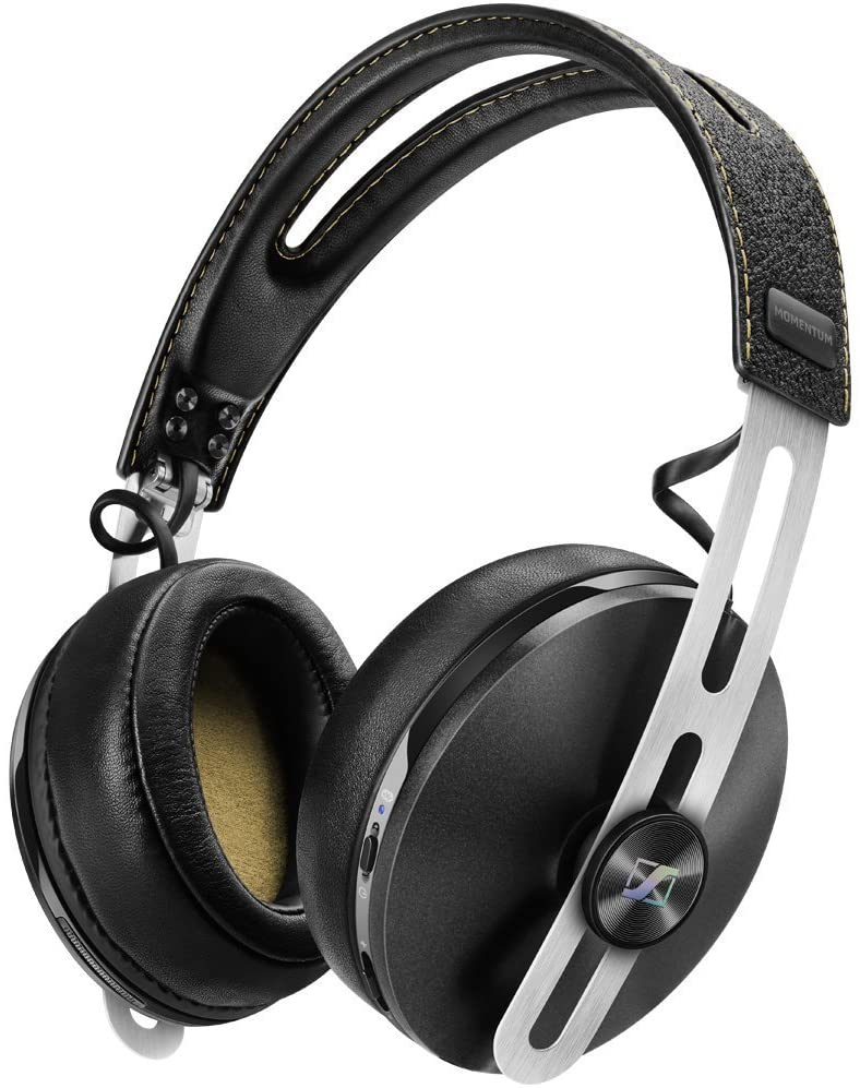 Sennheiser-Momentum-2.0-Over-Ear-Headphone