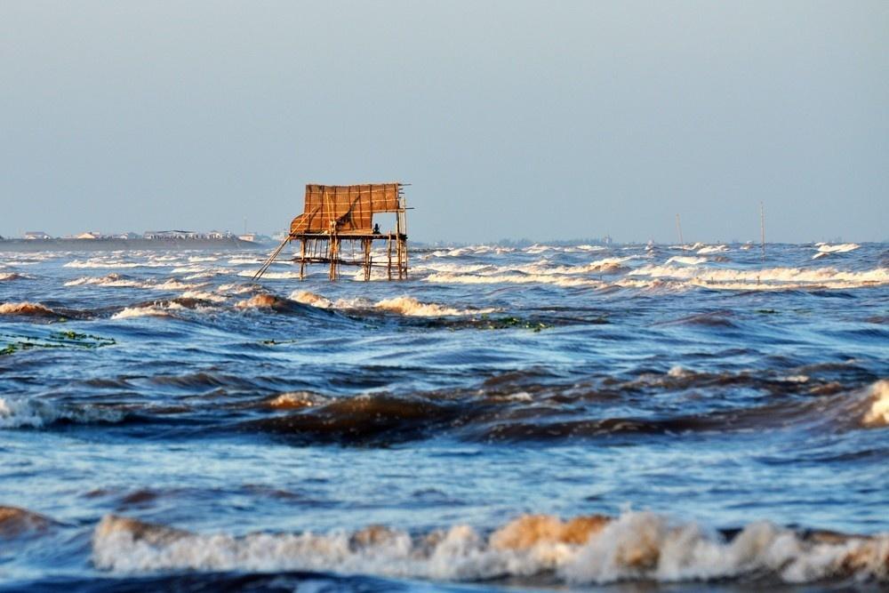 Du lịch biển khu vực phía bắc nên đi đâu