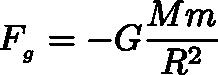 latex-image-13.png