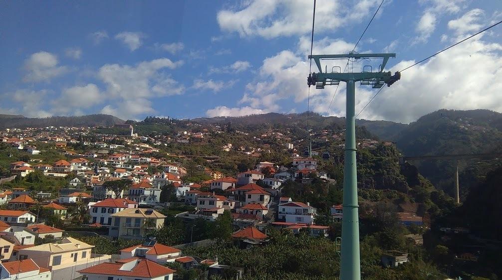 "(<img alt=""Madeira Cable Cars"">)"