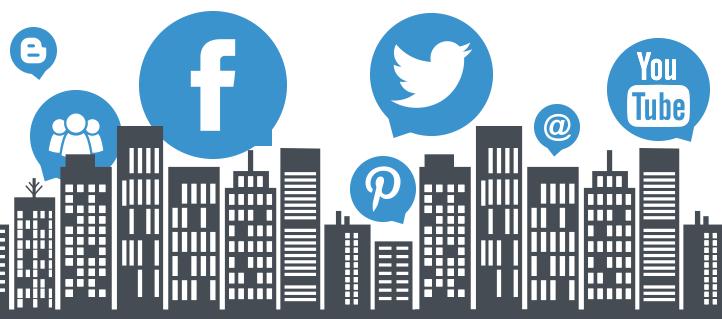 quang-ba-tren-social-media