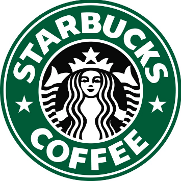 logomarca da starbucks.png