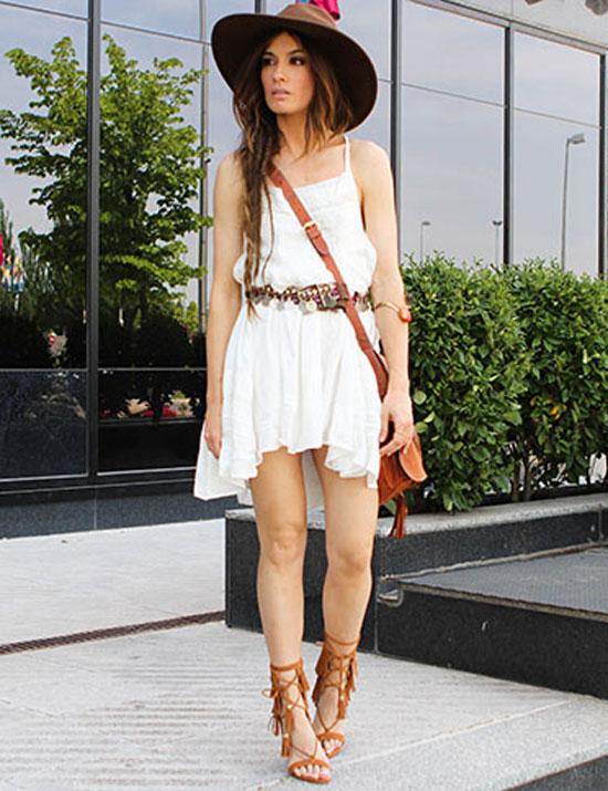 vestido-ibicenco-madame-de-rosa_4323_1.jpg
