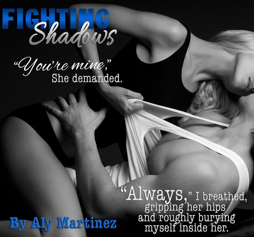 fighting shadows teaser bt 2.jpg
