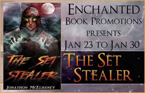 D:\Documents\Enchanted Book Promotions\Book Tours\Upcoming Tours\The Set Stealer\setstealerbanner.jpg