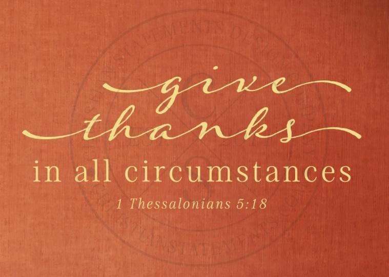 http://www.christianstatements.com/prodimages/SCR340-G-01.jpg