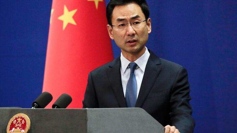 Китайский хлопковый скандал: выводы и перспективы