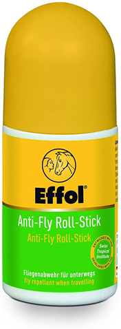 roll-on répulsif mouche cheval