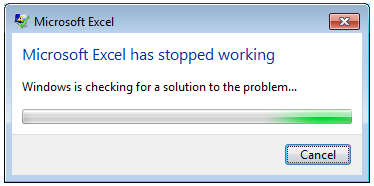 D:\anjali content work\blogs\microsoft blogs\Office apps stopped working error.png