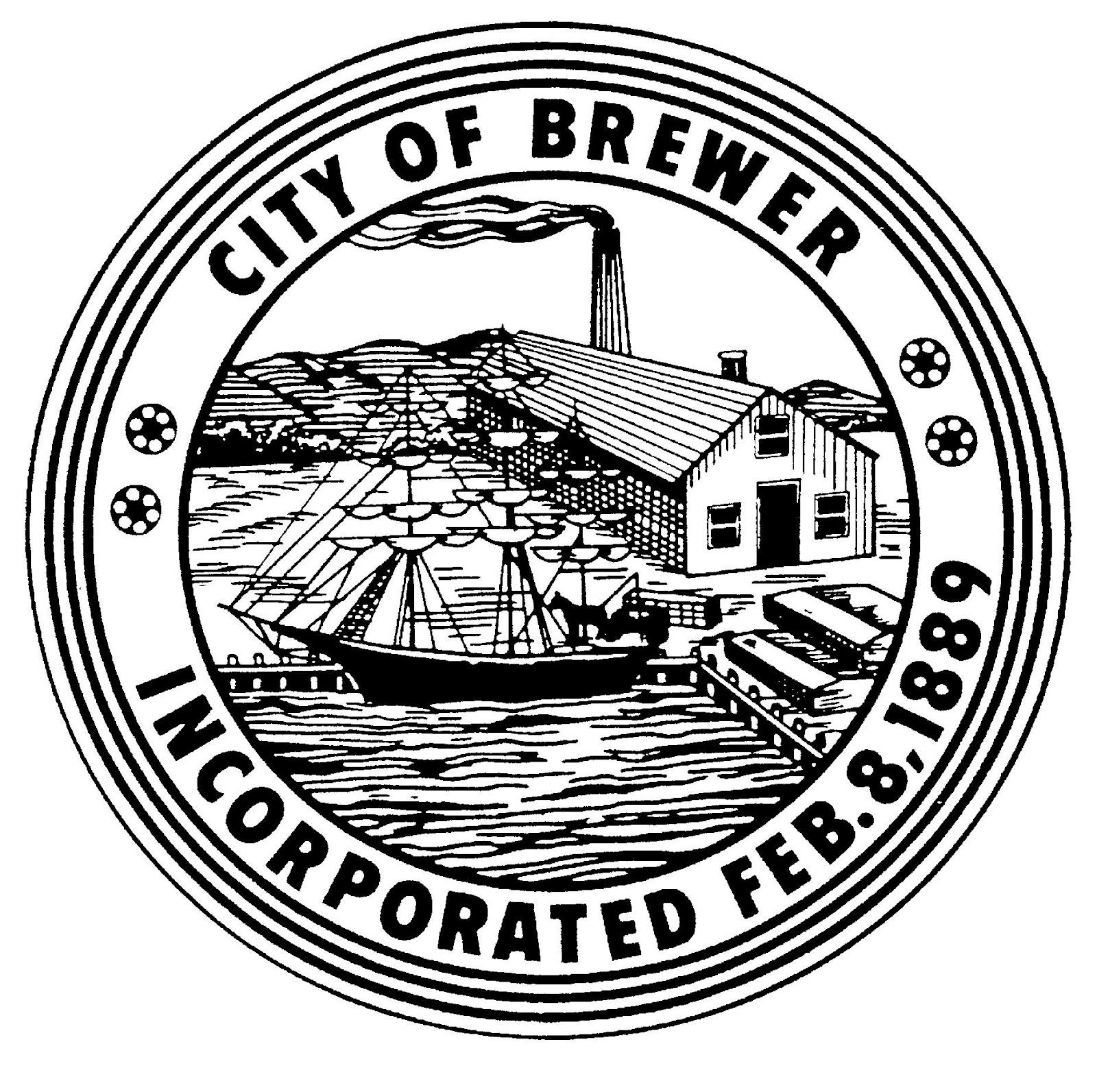 City Seal pre1998