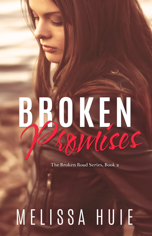 Broken Promises - E book cover.jpg