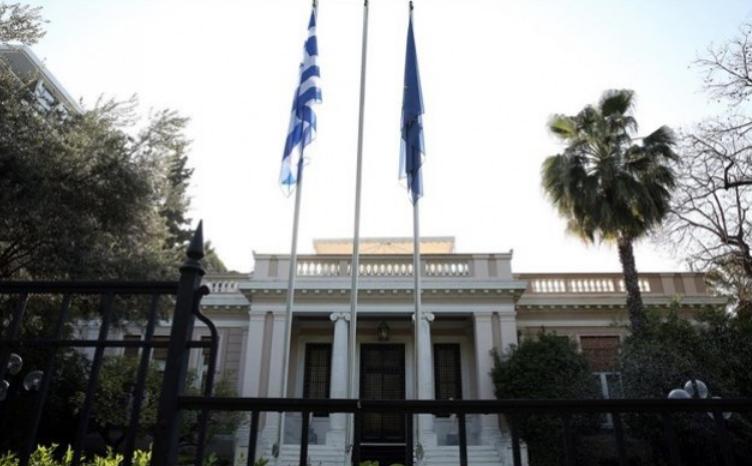 screenshot-www.parapolitika.gr-2017-10-06-14-13-40.png