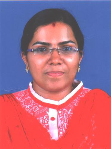 Neethu Krishnan ECE.jpeg
