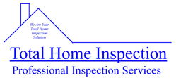 total home inspection.jpg