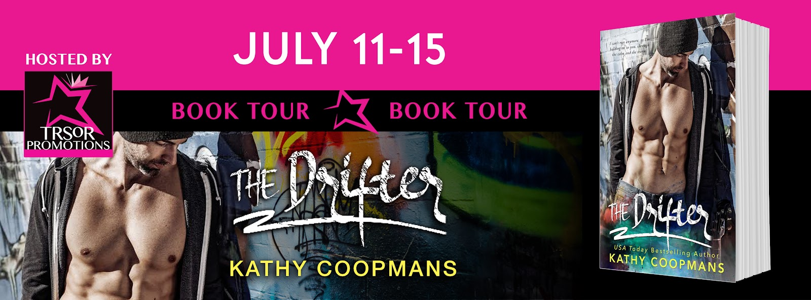 DRIFTER_BOOK_TOUR.jpg