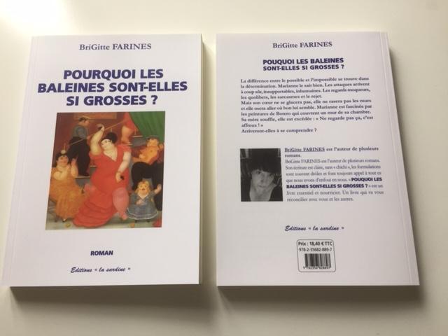 C:\Users\Utilisateur\Documents\AOC\Présentation des livres des auteurs AOC\FARINES Brigitte\brig5.jpg