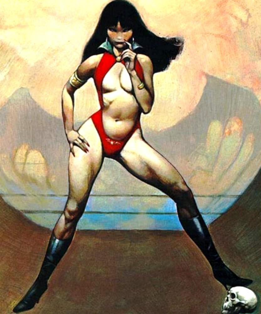 C:\Users\eloy\Downloads\vampirella.jpg