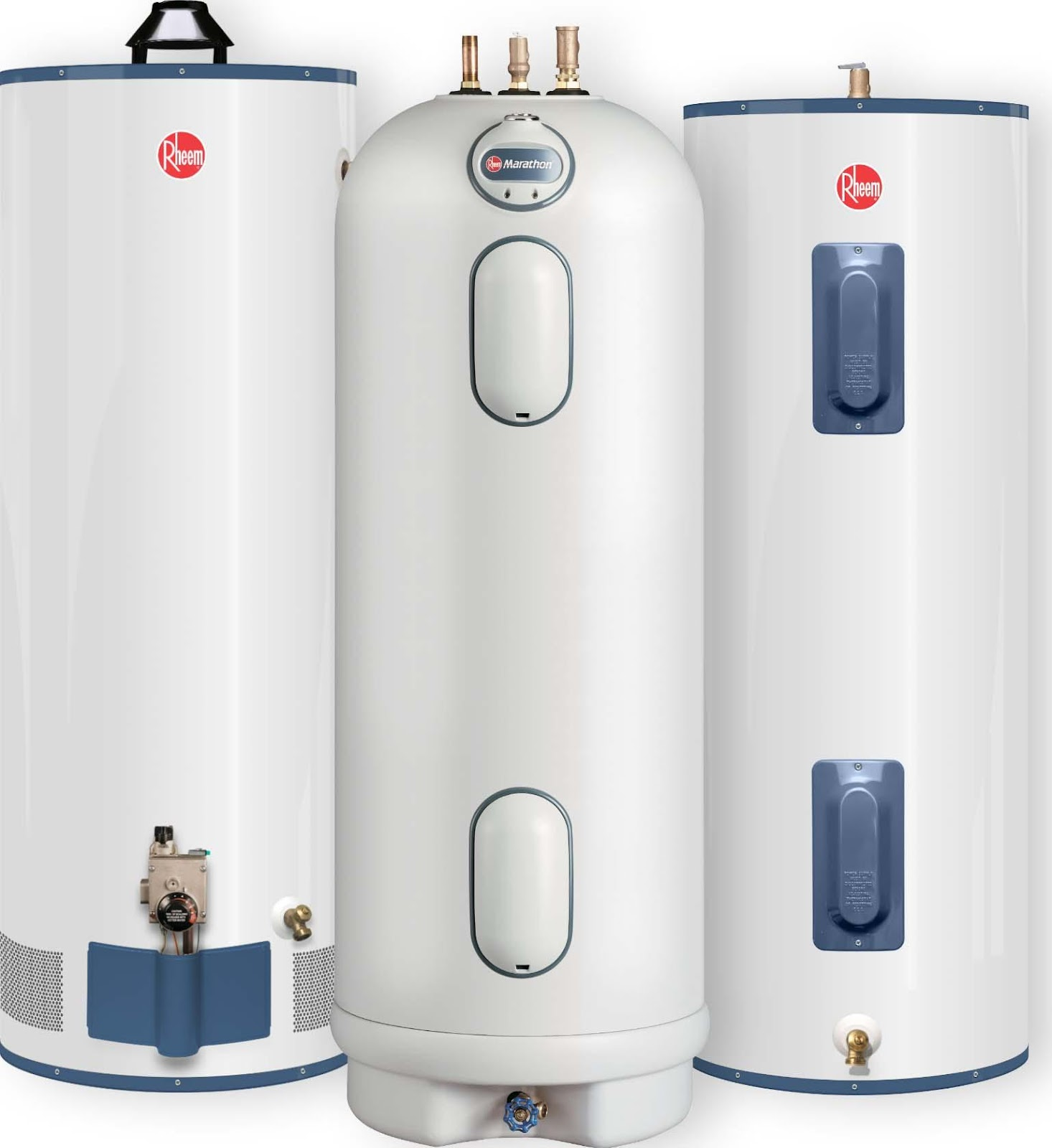 Water-Heater1.jpg